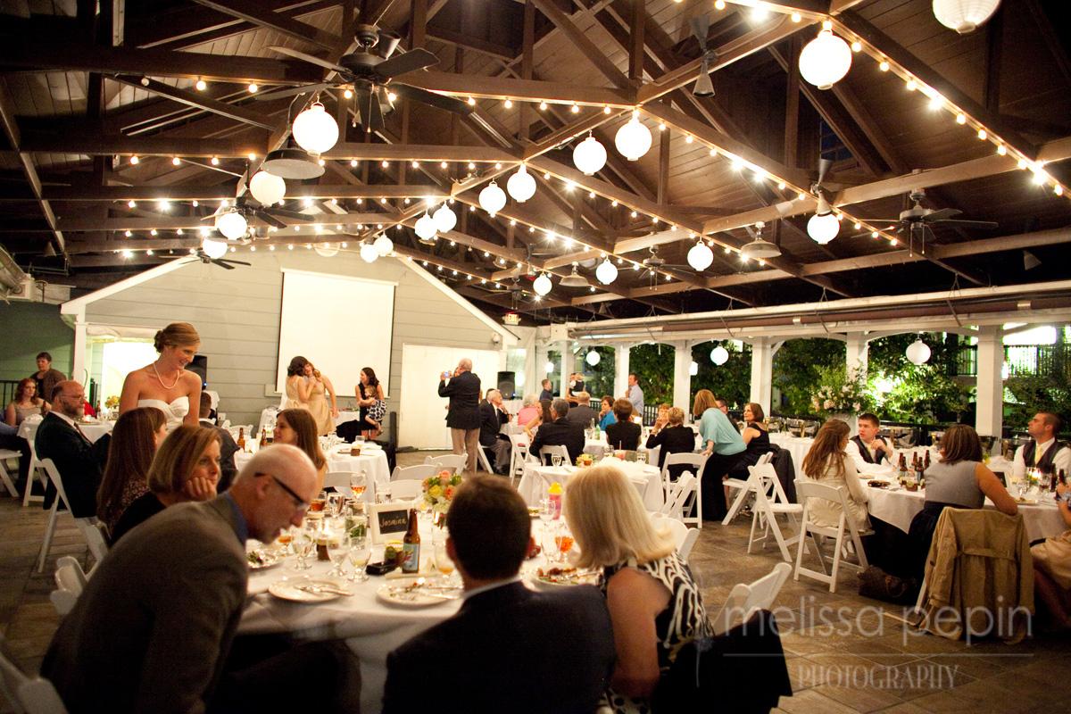 Mr Mrs Ray A Fall Wedding In Athens Ga Foundry Park Inn Weddings 39 S Blog