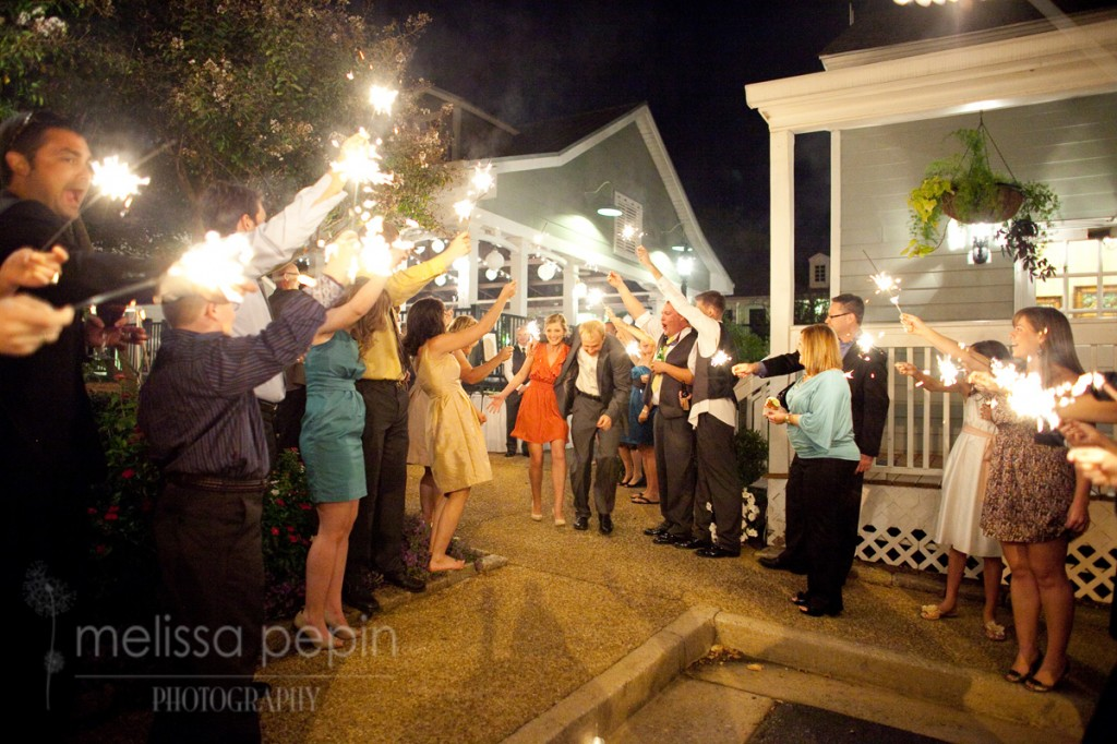 August 2012 foundry park inn weddings 39 s blog - Athens botanical gardens wedding ...