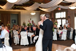 Athens Ga Wedding at The Foundry Park Inn & Spa - Sara Wise Photography