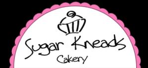 sugarkneads_cupcake_logo